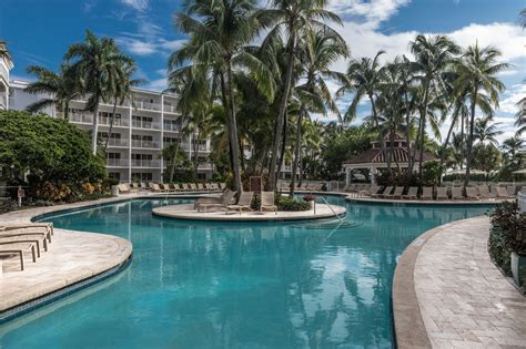fort lauderdale hotels lago mar resort luxury oceanfront lago mar beach resort club deals reviews fort