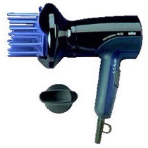Braun Hair Dryer Repair braun sensation 1600 hair dryer for sale in tyrrelstown