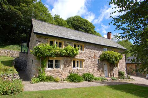 west country cottages homes cornwall