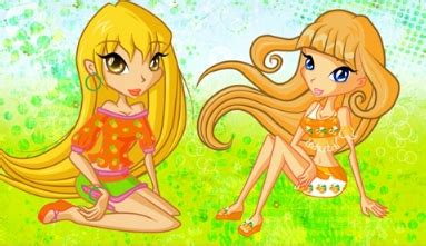 winx club doll house games winx club games play free online at princess games net