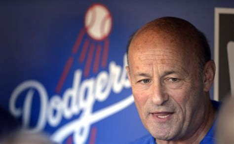 dodgers will spend again to improve but improving farm
