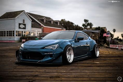 subaru brz rocket bunny wallpaper scion frs rocket bunny wallpaper wallpapersafari