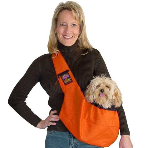 sling carrier travel bags and backpacks sale free uk delivery petplanet co uk