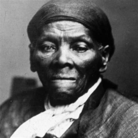 harriet tubman biography in english harriet tubman activist civil rights activist