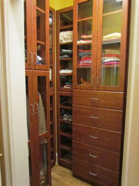 small walk in closets atlanta closet