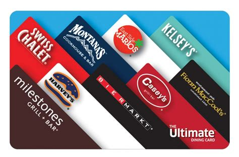 printable odeon gift vouchers cara restaurants gift card 100 christmas hers