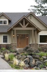 ranch style house exterior house ira house plan green builder house plans