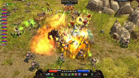 mod game com new pets and satyrs image soulvizier mod for titan quest