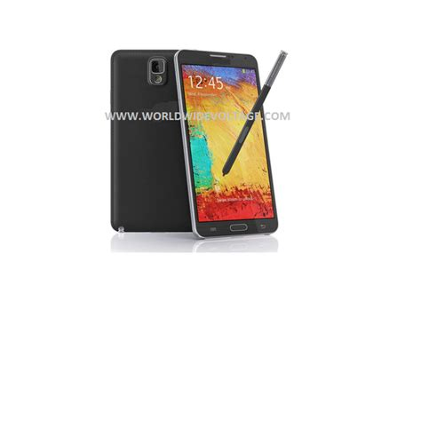 Home Samsung N900 Note 3 samsung n9000 galaxy note 3 sm n900 unlocked phone
