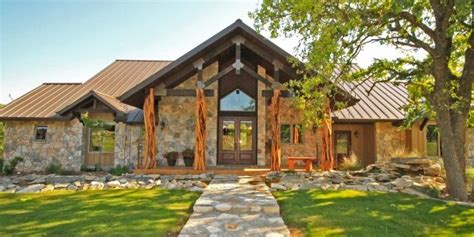 10 best of texas hill country house plans gerardoduque rustic charm of 10 best texas hill country home plans