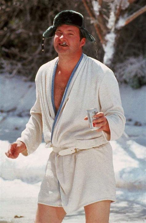cousin eddie  lampoons christmas cousin eddie lampoons christmas vacation