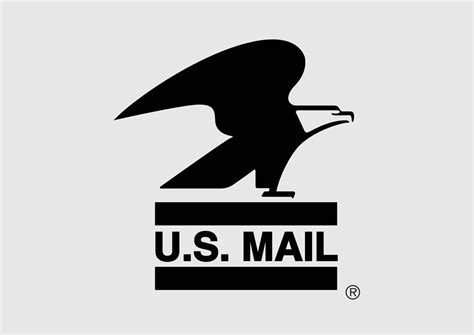 state email u s mail vector graphics freevector