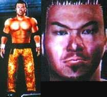 Kenzo Suzuki Kenzo Suzuki Caws Smacktalks Org