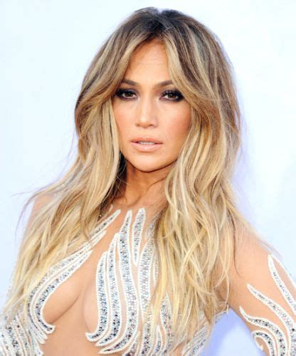 jay lo hairstyles top 10 jennifer lopez hairstyles to copy hairstylec