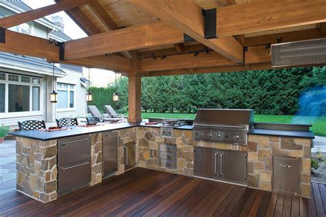outdoor kitchen store ta outdoor kitchen oasis design construction llc