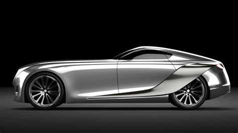 bentley concept bentley concept cars