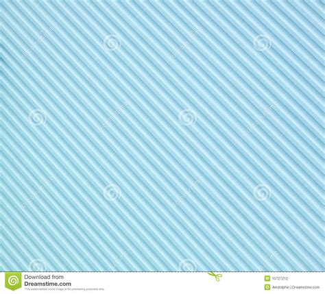 pattern background line blue pattern background stock photo image of monotone