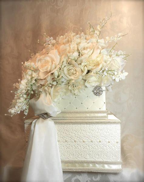 Wedding Box Handmade by Wedding Card Box Lace Wedding Card Holder Lilly Of The