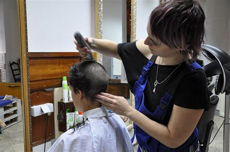 female punishment haircuts stories punishment haircut stories newhairstylesformen2014 com