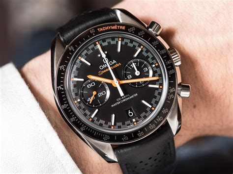 best omega speedmaster omega speedmaster racing co axial master chronometer