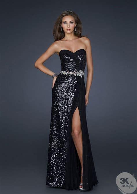 yeni moda 2015 abiye elbise 199 e itleri moda 214 rg 252 straplez şık siyah abiye 231 eşitleri kadınlar