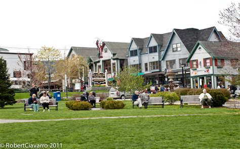 most charming towns in america 16 most charming small towns in america