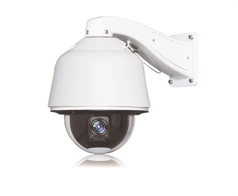 Cctv 30x Zoom Optical cctv 30x optical zoom module high speed dome buy