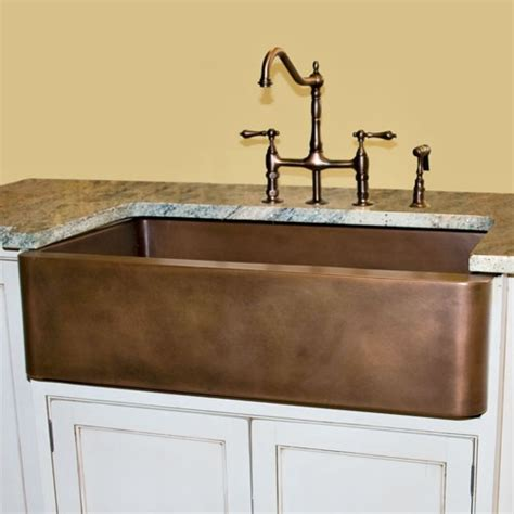 how much is a farmhouse sink 221 best quot big much farm quot kuntry kitchen koncept images