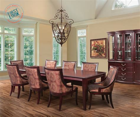 Kitchen Table Sets Las Vegas 17 Best Images About Dinning Tables Chairs On