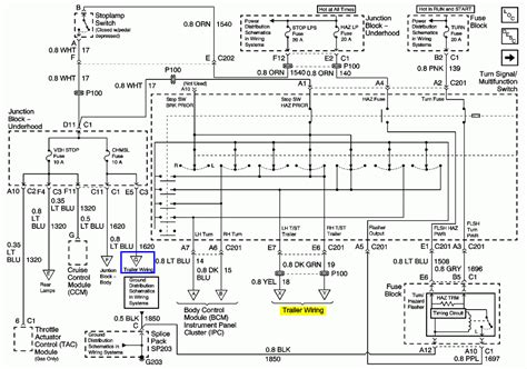 2001 gmc yukon radio wiring diagram image wiring diagram 2002 acura mdx fuse diagram 2002 free engine image for user manual