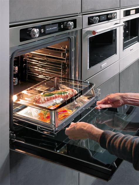 elettrodomestici per cucinare elettrodomestici per cucinare a vapore cose di casa