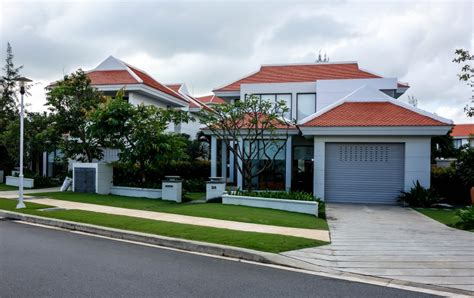 buy a house in vietnam hoi an now buying a house in vietnam hoi an now