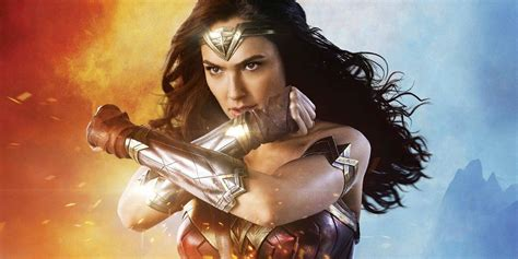 film seri wonder woman how wonder woman solves the comic book movie villain problem