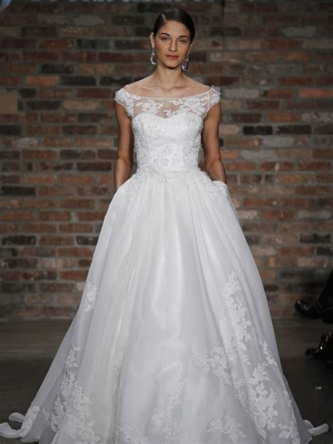 Wedding Dresses Boston by Welcome Wallsebot