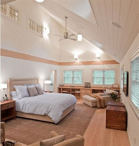 high bedroom decorating ideas creative ideas for high ceilings home ceilings bedrooms and high ceiling