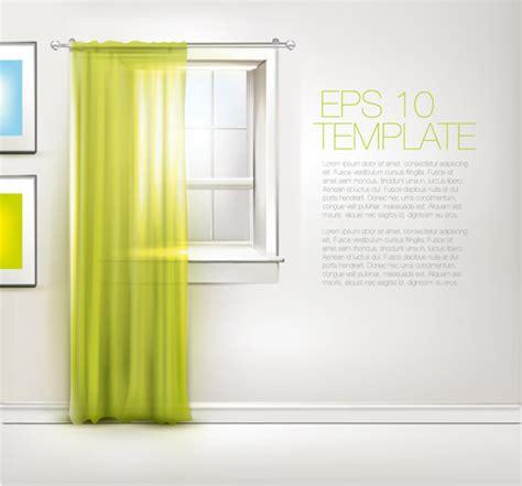 home interior design wallpapers free download house interior corner background vectors set 01 vector