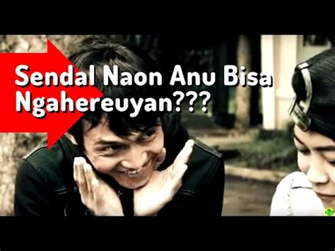 download mp3 bobodoran cangehgar free downloads music tatarucingan bobodoran sunda mp3