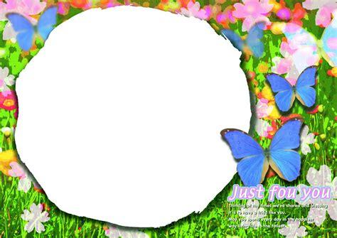 wallpaper bunga dan kupu2 gambar background foto kupu kupu download gratis