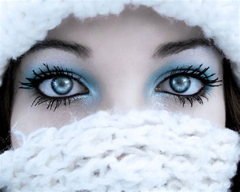 blue eyed blue wallpaper 40937