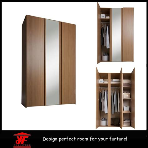 Vancouver Custom Closets And Bedroom Furniture Bfj Design Closet Cabinets Vancouver Roselawnlutheran
