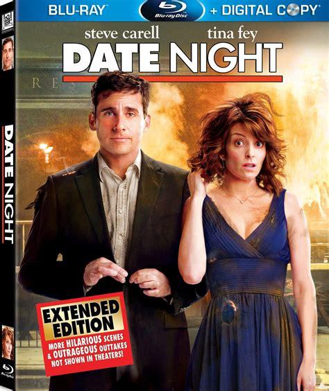 date night 2010 date night dvd release date august 10 2010
