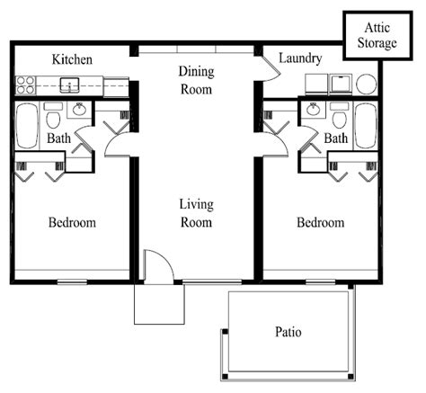 oakwood apartments augusta ga apartment finder