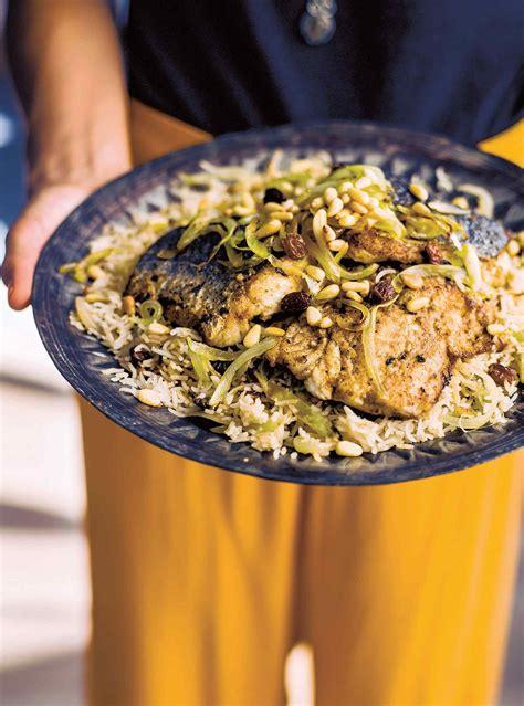 cucina siriana ricette our syria recipes from home ricette e storie della