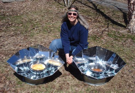 cooking with solar cooking food preparation with the sun