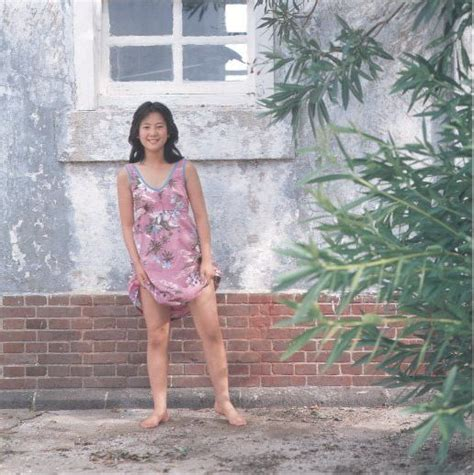 Satomi Hiromoto Nude Gallery My Hotz Pic