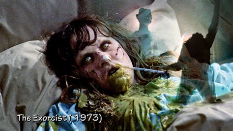 the exorcist film download in hindi the exorcist full hd wallpaper and background 1920x1080
