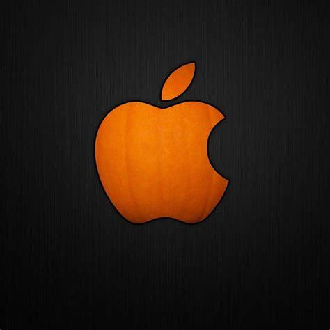 Wallpaper Apple Orange | orange apple wallpapers wallpaper cave