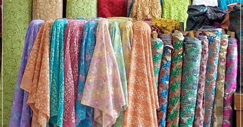 Kain Per Roll 1 roll kain berapa meter ukurannya berapa per 1 meter
