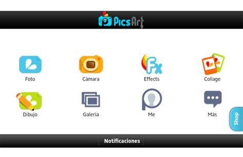 tutorial ff picsart entornos digitales de ense 241 anza y aprendizaje mind42
