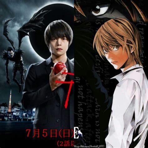 anime  action adaptions  good idea anime amino